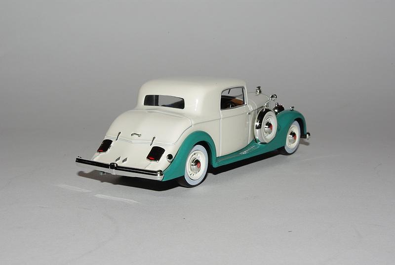 72 panhard 6 cs faux cabriolet 1930 arr
