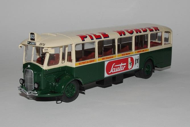 73 panhard k63d