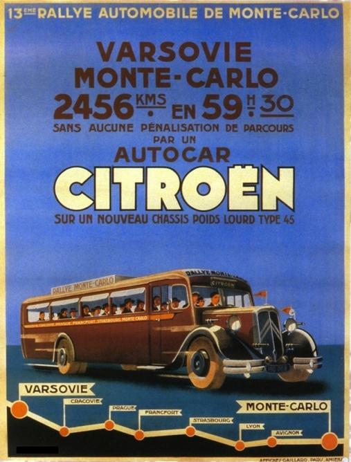 83 citroen t45 france 1934 3
