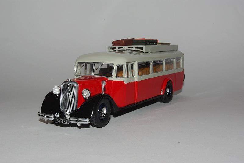 Bus du jour 001