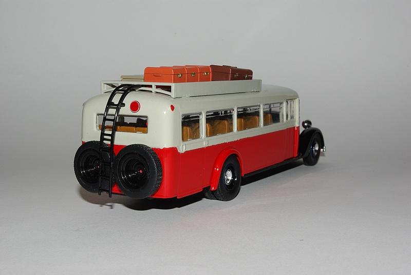 Bus du jour 005