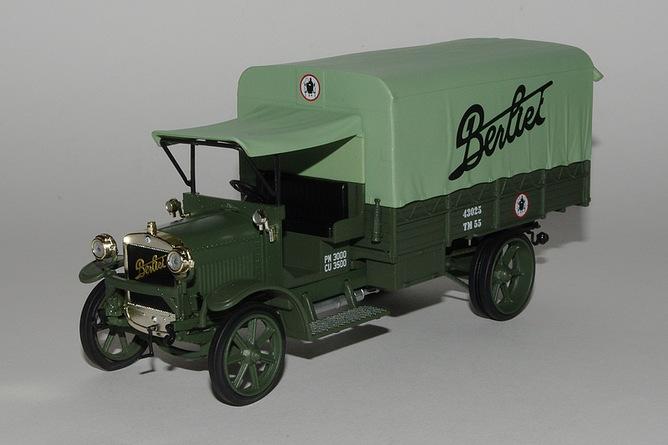"N°00 - cadeau 4 Berliet Type CBA 1913 bâché  ""Berliet""   - Page 2 Cadeau-type-cba"