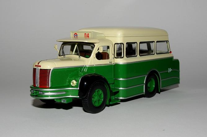 Berliet glm10 d panneuse ratp france 1958 - Depanneuse cars ...