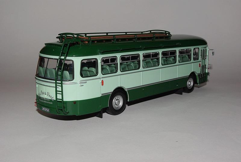Cars vert 2