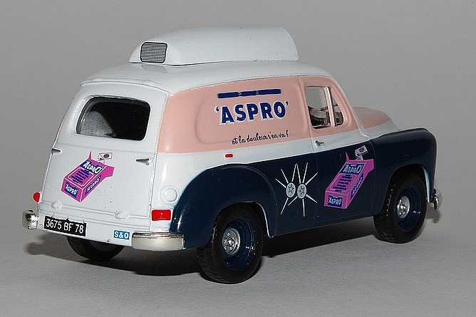 4 - Renault Colorale Aspro (Test) arr