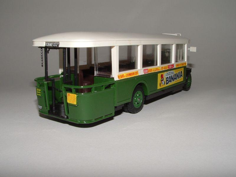 Dscf0048 3