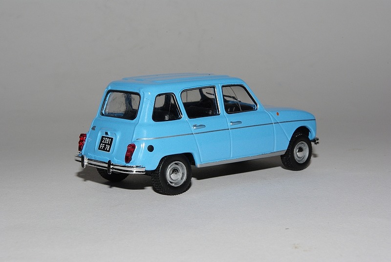 Miniatures 008