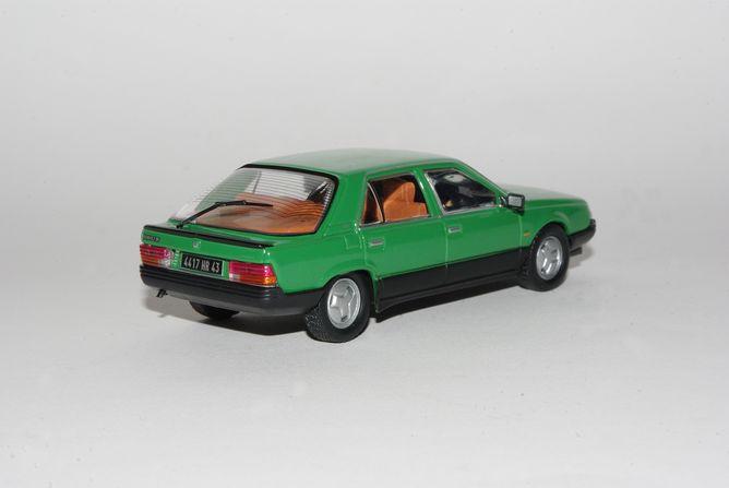 Miniatures 024