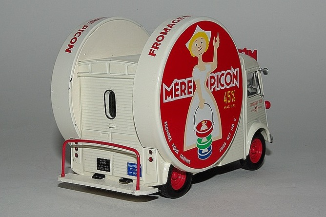 3 - Citroën Type H Mère Picon (Test) arr
