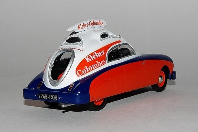 2 - Delahaye148 L Kleber Colombes (Test) arr