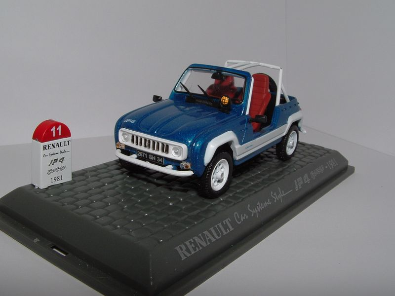 Miniatures 66