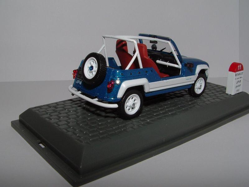 Miniatures 68