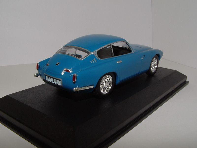 Miniatures 54