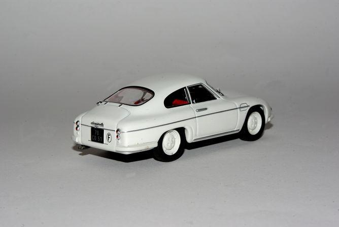 Miniatures 002 2
