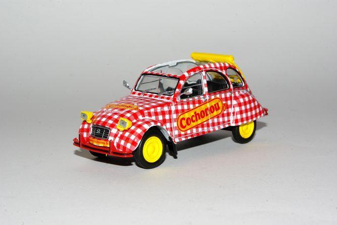 Miniatures 003 2