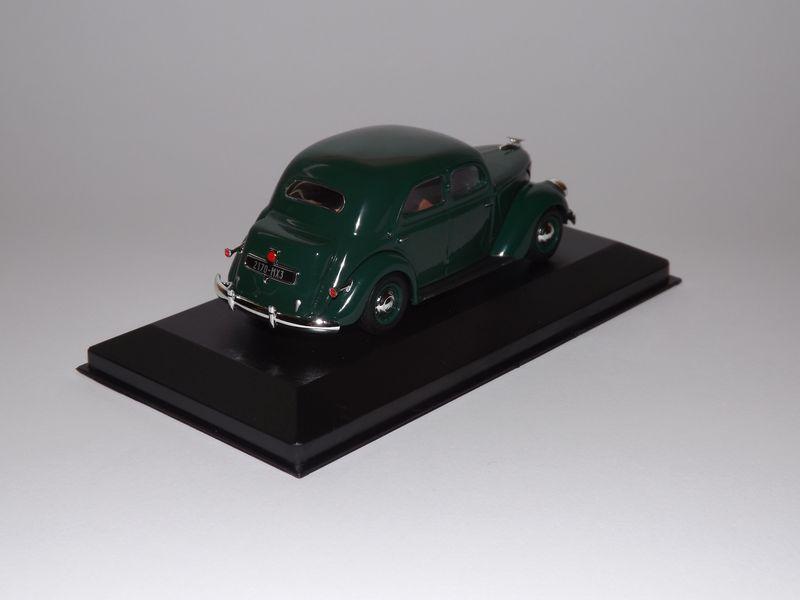 Miniatures 004