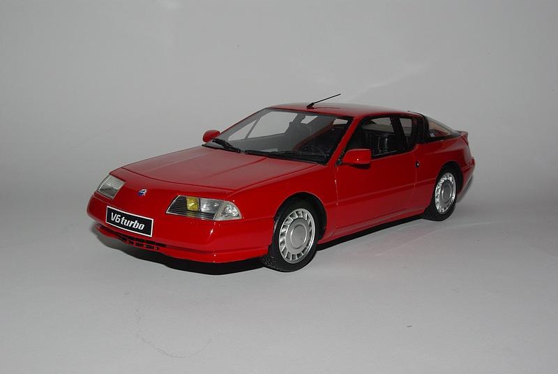 Ot002 alpine gta v6 turbo