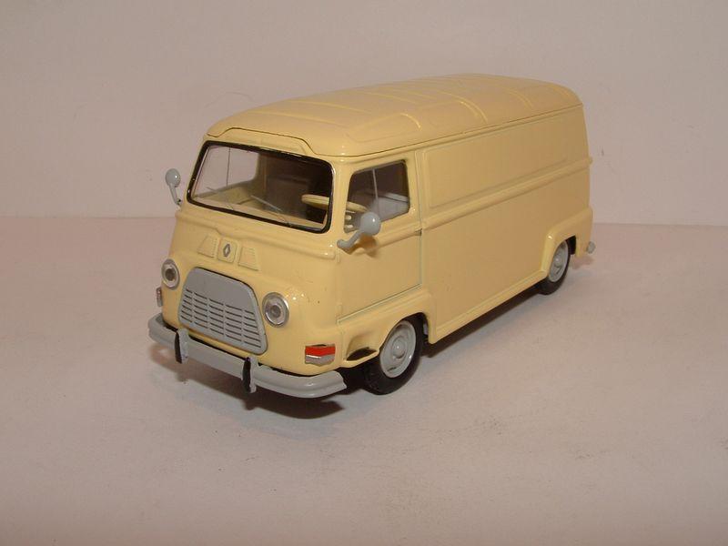 Renault 101