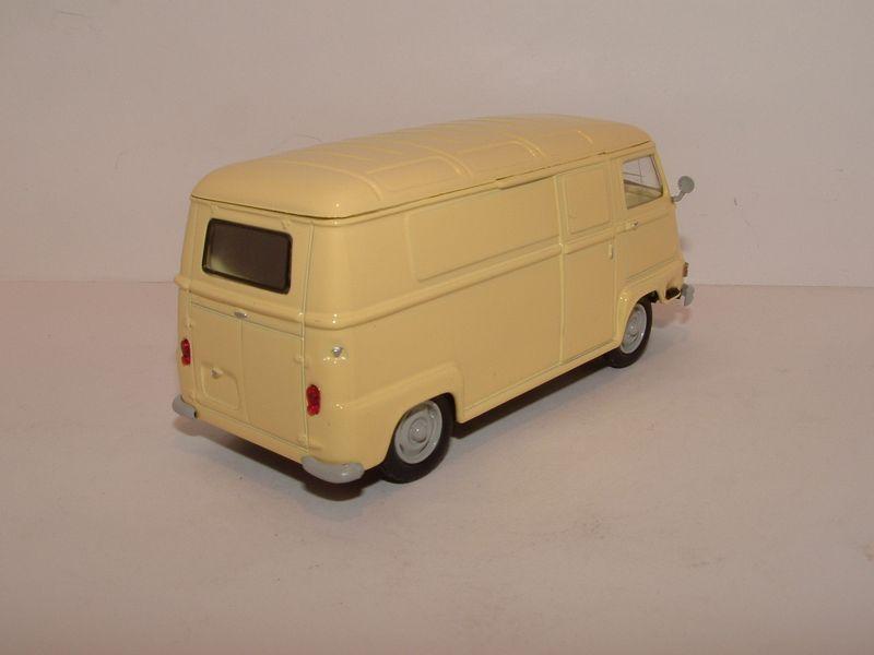 Renault 103