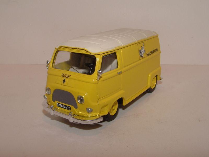 Renault 111