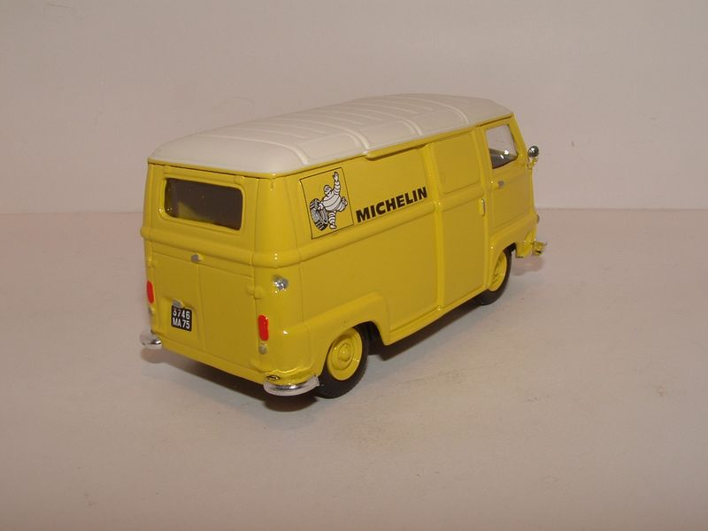 Renault 113