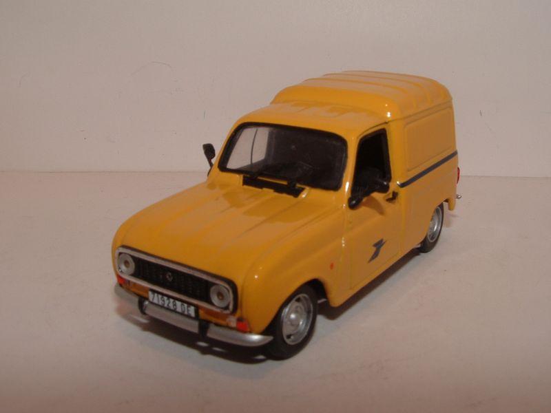 Renault 126