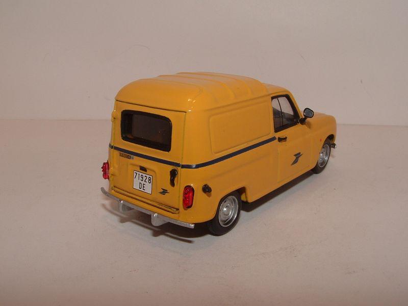 Renault 128