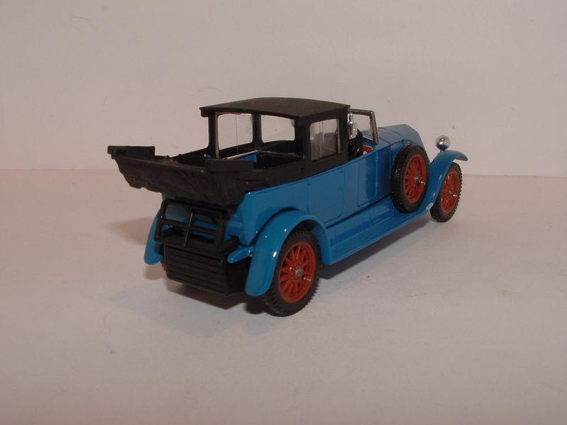 Renault 13