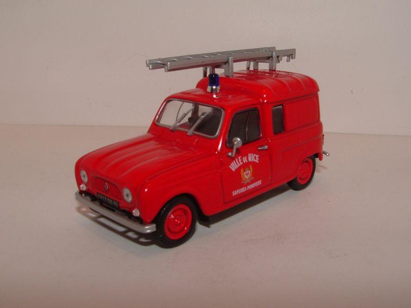 Renault 146