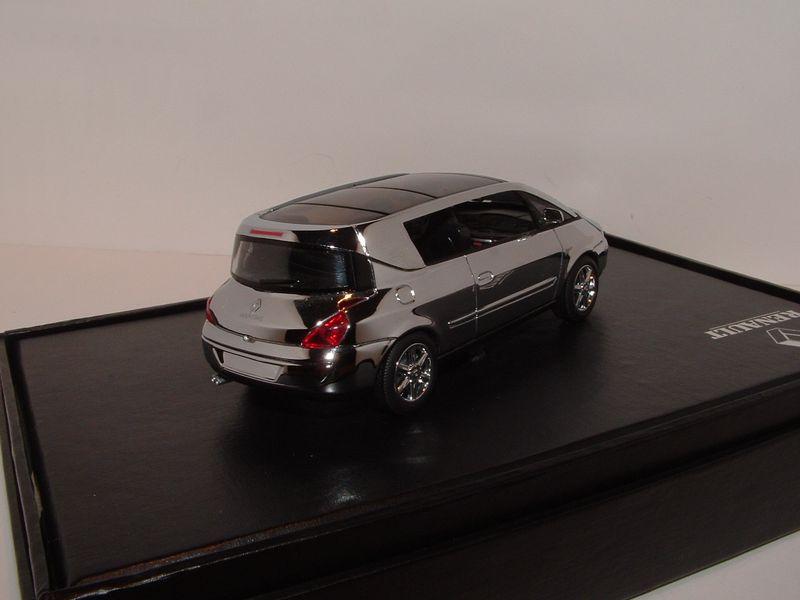 Renault 73
