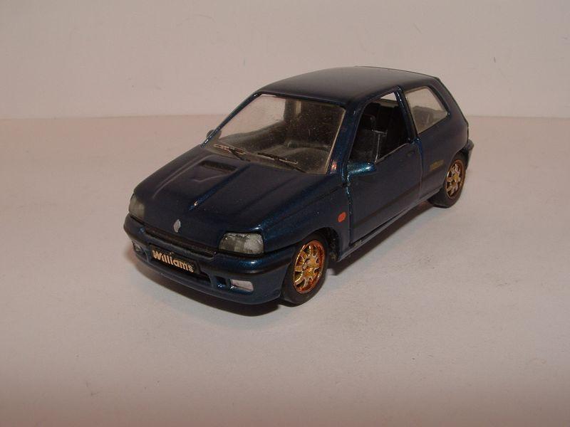 Renault 91