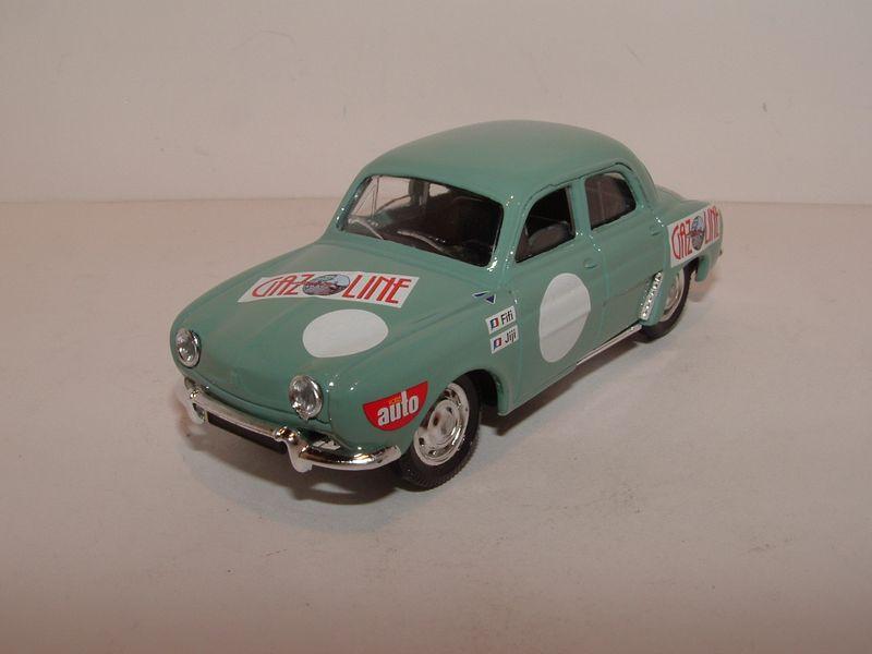 Renault 96