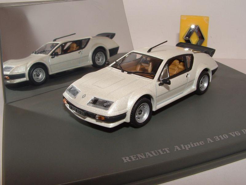 Renault 41