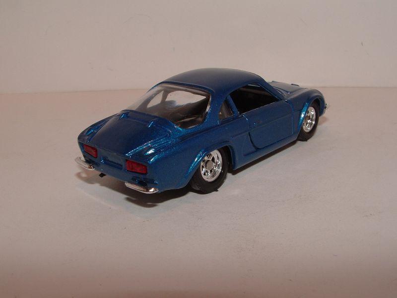Renault 48