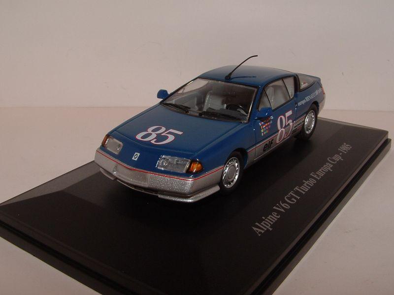 Renault 66