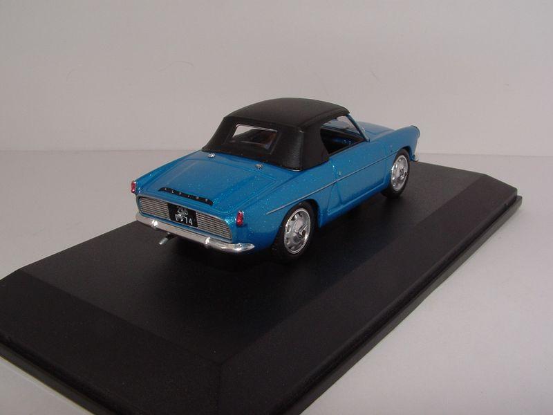 Renault m6 113