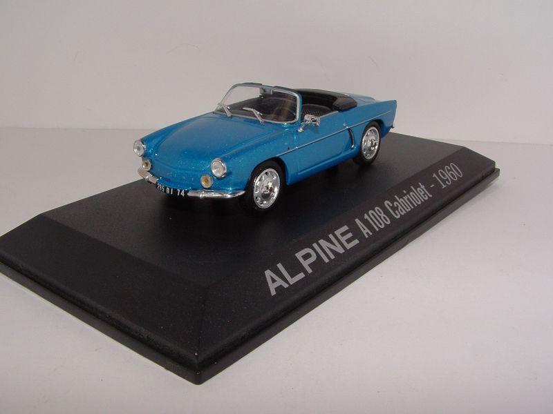 Renault m6 120