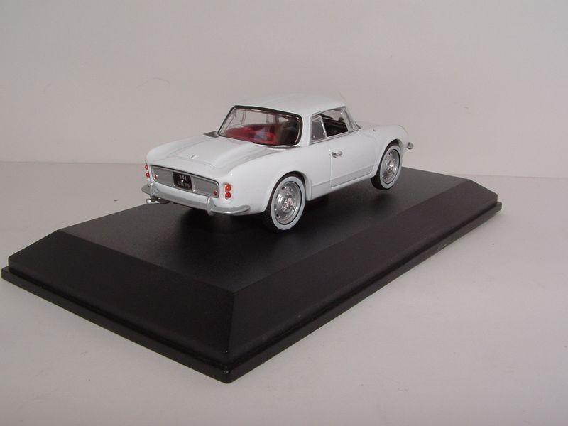 Renault m6 123