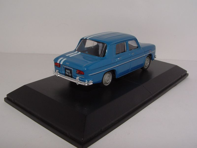 Renault m6 133