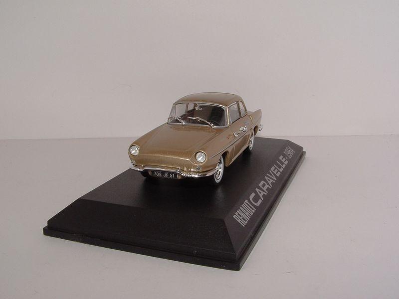 Renault m6 145