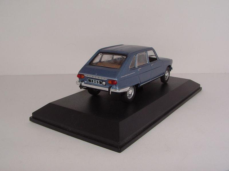 Renault m6 148