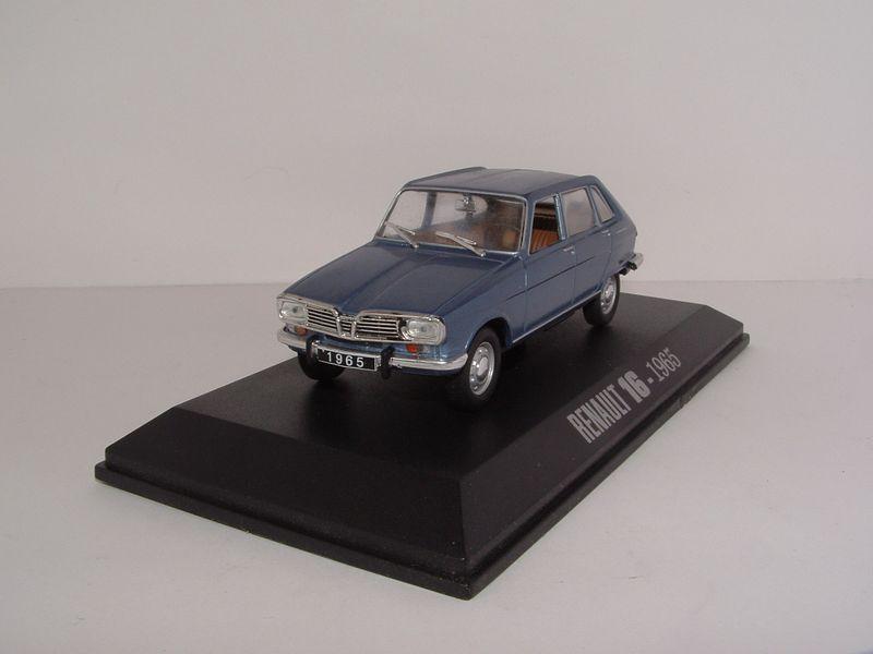 Renault m6 150