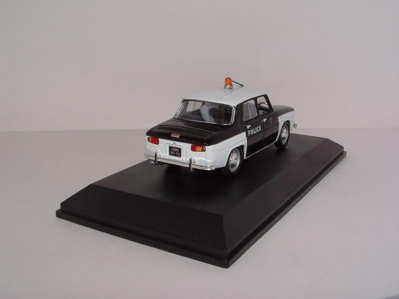 Renault m6 153