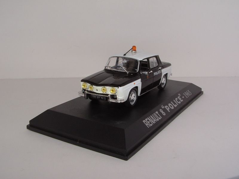 Renault m6 155