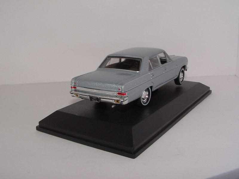 Renault m6 158