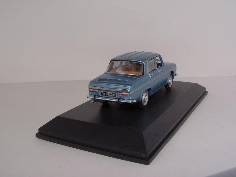 Renault m6 163