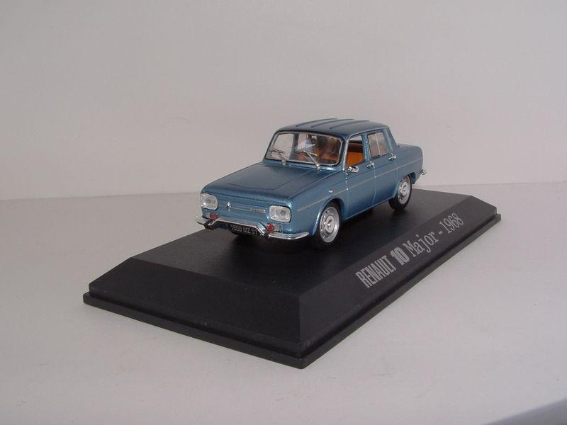 Renault m6 165