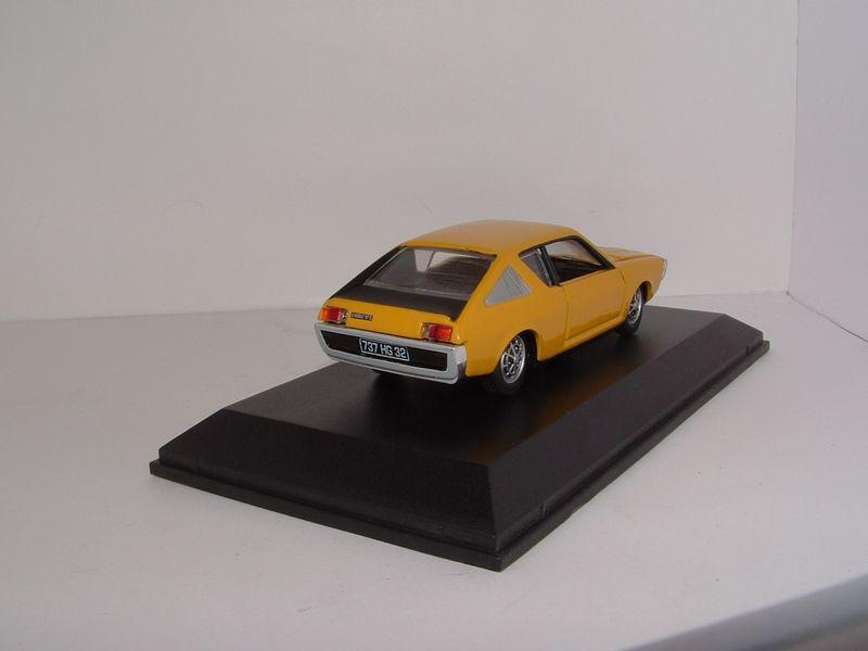 Renault m6 173
