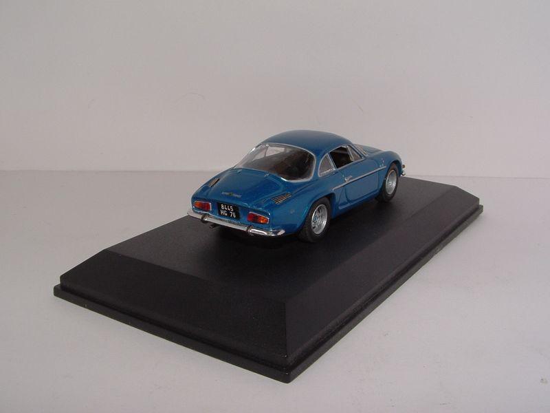 Renault m6 178