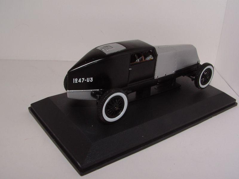 Renault m6 18